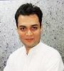 Dr. Dheeraj Gehlot