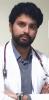 Dr. Dilip Meena