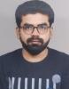Dr. Diwashish Biswas
