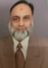 Dr. F.azeezur Rahman