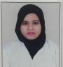 Dr. Dr. Farhat Sultana