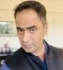Dr. Farrukh Habib
