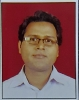 Dr. Dr.firoz Ahmed