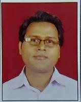 Dr. Firoz Ahmed