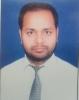 Dr. Gaurav Pandey