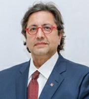 Dr. Gautam Allahbadia
