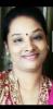 Dr. Gowdhamapriya Arjun