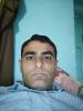 Dr. Haresh Kheni