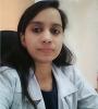 Dr. Heena