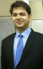 Dr. Himanshu Shukla