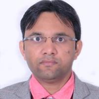 Dr. Jagdish Singh