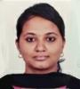 Dr. Janane Santhanam