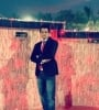 Dr. Jwalant Patel