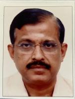 Dr. K Balasubramanian