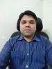 Dr. Dr. Kamalakar Desai