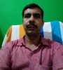 Dr. Kanj Kumar