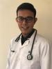 Dr. Kaushal Bhavsar