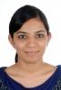 Dr. Kirti Lohan