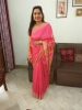 Dr. Kriti Mathur