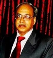 Dr. M.l. Kothari