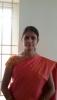 Dr. Madhu Preetha Gopinath
