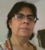 Dr. Madhumati Varma
