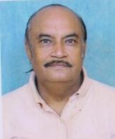 Dr. Mahesh Shaah