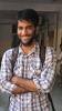 Dr. Mayank Yadav