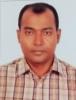 Dr. Mohammad Mizanur Rahman