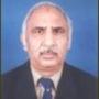 Dr. Mohsin Mehmood