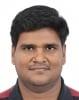 Dr. Mrugank Bhavsar