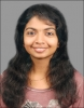 Dr. Nandhini J