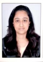 Dr. Nargis M Vahora
