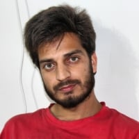 Dr. Naseer Bhat