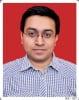 Dr. Dr. Nikhil Aggarwal