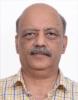 Dr. Nirdosh Gupta