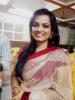 Dr. Nisha Ashokkumar Agrawal