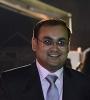 Dr. Nishank Kothari