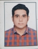 Dr. Nitin Wadhwa