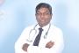Dr. P Kasi Krishna Raja