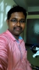 Dr. Padmanabha Ts