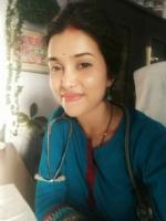 Dr. Pahun