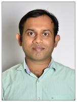 Dr. Paparaja Subbanna