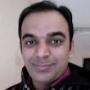 Dr. Paritosh Vasant Trivedi