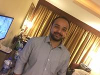 Dr. Parth K. Vaghela