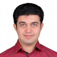 Dr. Parth Laxminarayan Iyer
