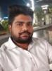 Dr. Parth Tandel