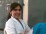 Dr. Pearl Jaggi