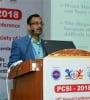 Dr. Prashant Agrawal