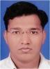 Dr. Pravin Bhupatbhai Kucha